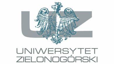 Photo of Już pół wieku wydziału Informatyki, Elektroniki i Automatyki na UZ!
