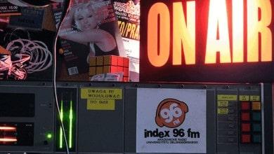 Photo of Casting Na Radiowe Głosy