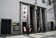 Photo of Odmrażanie kultury od września – co planuje Lubuski Teatr?