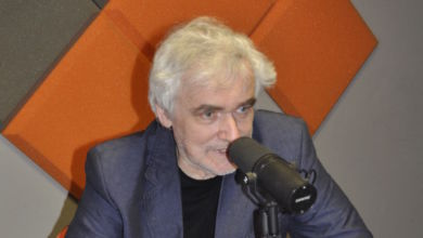 """Photo of Przed rozdaniem Wawrzynów – z dyrektorem """"Norwida"""" o ewolucji konkursu"""