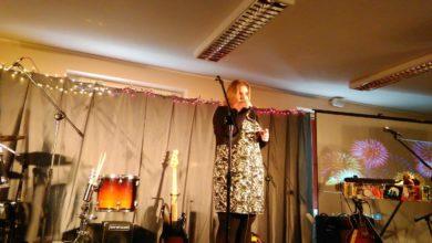 Photo of Znamy zielonogórskie talenty