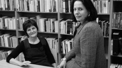 """Photo of Lubuszanka w finale """"Bibliotekarza Roku"""""""