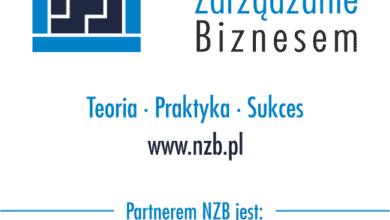 Photo of Analiza BIK: Co wyróżnia najbardziej wiarygodnych finansowo Polaków?