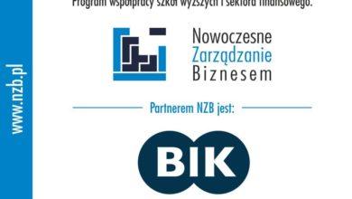 Photo of Ponad pół miliona młodych Polek i Polaków posiada kredyty