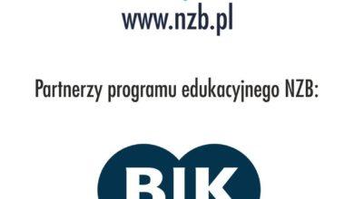 Photo of Znów możesz wygrać do 10 000 zł na działania lokalne