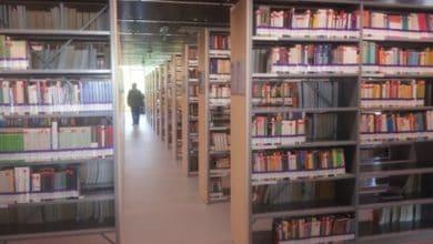 Photo of Darmowa baza czasopism dla studentów medycyny w Bibliotece UZ