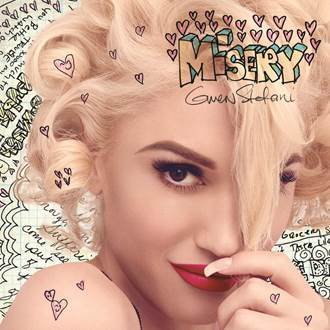 Photo of Gwen Stefani – Misery