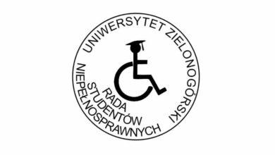 Photo of Sprawni mimo barier. Gala studentów niepełnosprawnych na UZ