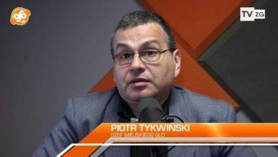 Photo of P. Tykwiński: nie rywalizuję z Nesterowiczem
