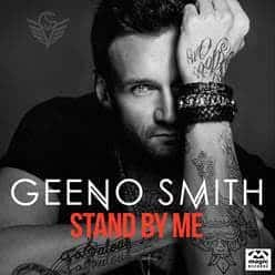 Photo of GEENO SMITH – STAND BY ME