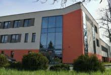 Photo of Co czeka Collegium Medicum? Prof. Maciej Zabel o wyzwaniach, szansach i inwestycjach [UZ Nawigator]