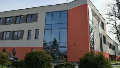 Photo of Rok zmian dla UZ. Collegium Medicum zamiast Wydziału Lekarskiego i nowy statut