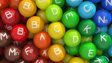 Photo of (Nie)zdrowe witaminy