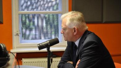 Photo of Gowin: zmiany w szkolnictwie wyższym promują konsolidację