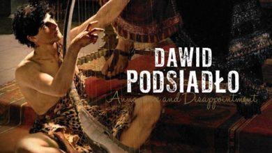 Photo of Dawid Podsiadło – Pastempomat