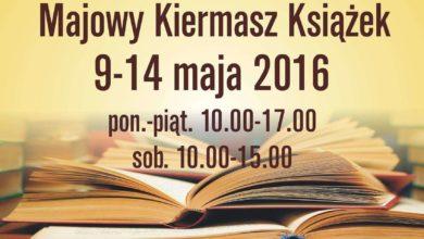 Photo of Książki za grosze