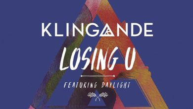 Photo of Klingande – Losing U feat. Daylight