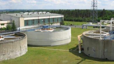 Photo of Zabraknie wody w dzielnicy Nowe Miasto