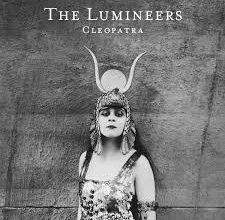 """Photo of The Lumineers – """"Cleopatra"""" [Płyta Tygodnia]"""