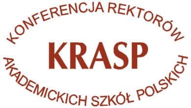 Photo of Apel do studentów od Prezydium Konferencji Rektorów Akademickich Szkół Polskich