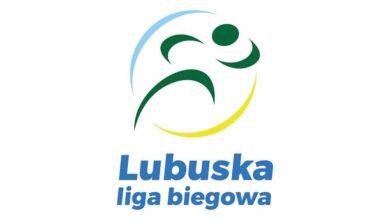 Photo of Półmaraton na półmetek ligi