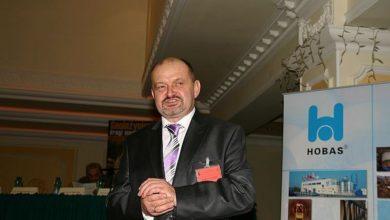 Photo of Nominacja prof. Wysokowskiego do PAN