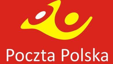 Photo of Zielonogórski protest Poczty Polskiej
