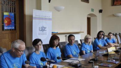 Photo of Piętnaście akademickich kwadransów na Festiwalu Nauki