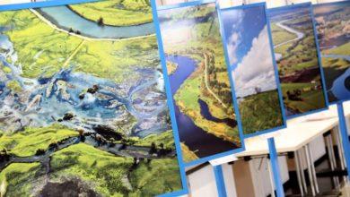 Photo of Rozmowy o sile lubuskich rzek