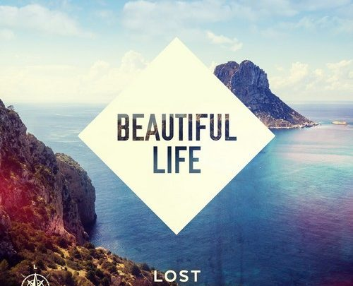Photo of Lost Frequencies feat Sandro Cavazza – Beautiful Life