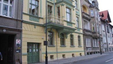 Photo of Konsul Słowenii będzie urzędował w Winnym Grodzie