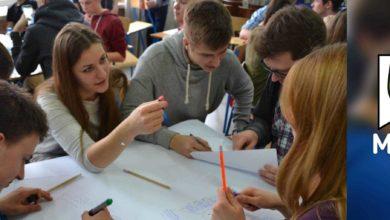 Photo of Młodzieżowa Rada Miasta znów rusza z konsultacjami