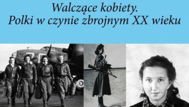 Photo of Jak nie samochody, to kobiety