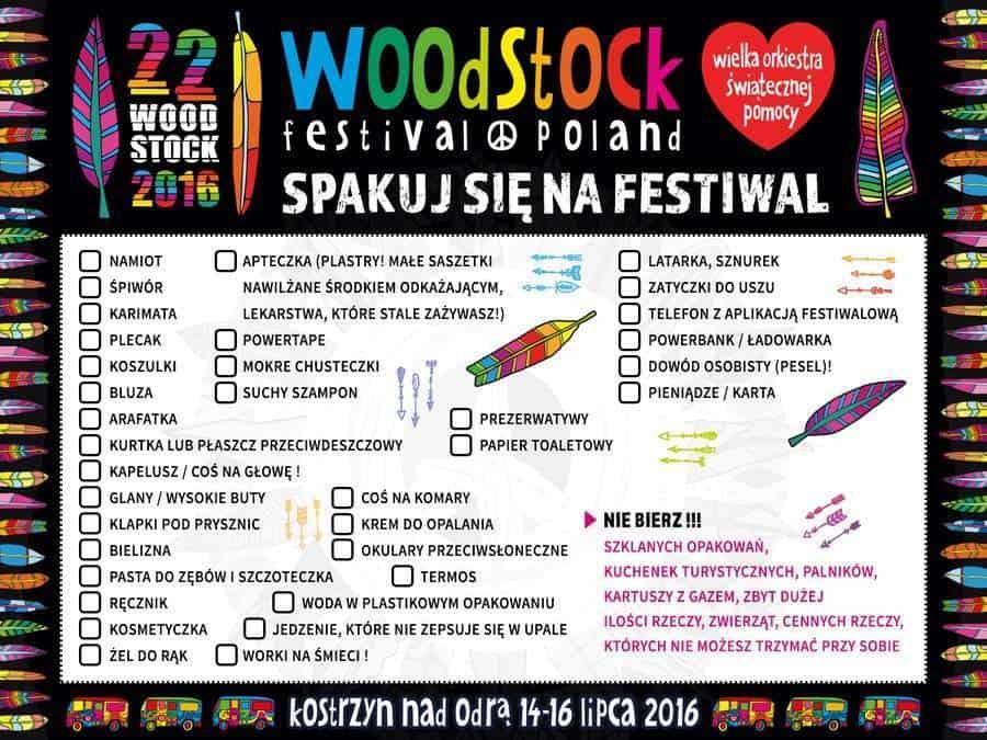 Wodstock