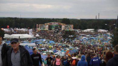 Photo of Chcesz zagrać na 23. Przystanku Woodstock? Nic nie stoi na przeszkodzie!