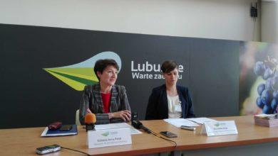 Photo of Lubuskie dba o zdrowie. Dofinansowanie dla szpitali i nagrody za promocję Pikniku Zdrowia