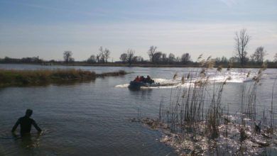 Photo of Wakacyjne wyjazdy nad wodę okazują się być drogą na dno [Wywiad]