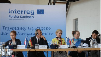 Photo of INTERREG ceni lubuską turystykę. Zastrzyk gotówki dla lokalnych atrakcji