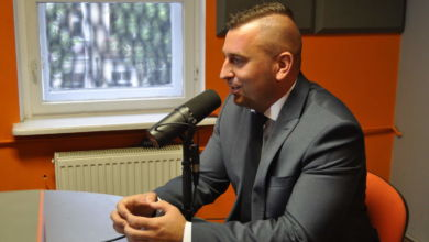 """Photo of Latem powstanie wypożyczalnia rowerów. Dąbrowski: """"myślę, że wiele osób się przekona"""""""