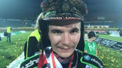 Photo of Patryk Dudek pojedzie w Grand-Prix!