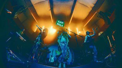Photo of T.Love, O.S.T.R., Łąki Łan, a nawet Queen! Kto pojawi się w listopadzie na zielonogórskich scenach?