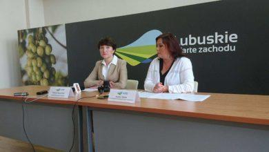 Photo of Elżbieta Polak: Lubuskie podbije świat! Szykują się liczne wyjazdy naszych przedsiębiorców