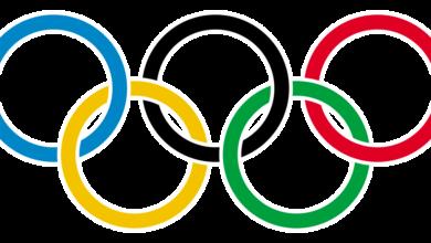 Photo of Paraolimpijczycy z Lubuskiego też będą w Rio. Wystartują we wrześniu