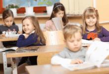 """Photo of """"Sądzę, że nie będzie uczniów, którzy nie zdadzą do następnej klasy"""". Prezeska lubuskiego ZNP o sytuacji uczniów i nauczycieli"""