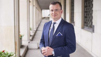 Photo of Ministerstwo Rozwoju konsultuje plan gospodarczy. Szansą Lubuskiego – m.in. przemysł wydobywczy