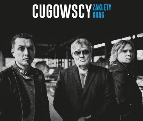 Photo of Cugowscy – Do niej