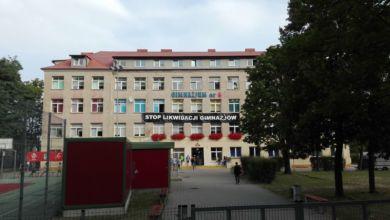Photo of Co zielonogórzanie sądzą o likwidacji gimnazjów [sonda]