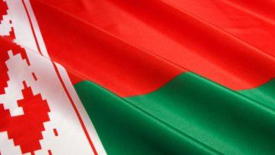 Photo of Przedsiębiorcy ruszą na Białoruś, by promować region i zyskać klientów