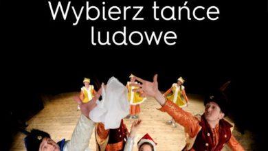Photo of Przyjdź, potańcz, zdaj. Tańce ludowe dla studentów w ramach zajęć WF-u