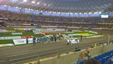 Photo of Gorzów praktycznie w finale, Toruń krok przed Zieloną Górą!
